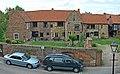 Beverley Friary - geograph.org.uk - 856506.jpg