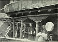 Beyond the Pir Panjal; life among the mountains and valleys of Kashmir (1912) (14800387183).jpg