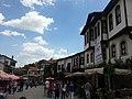 Beypazarı-Ankara, Turkey - panoramio.jpg