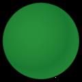 Bezant vert.png