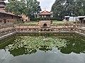 Bhandarkhal Pokhari, Patan Durbar Square3.jpg