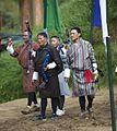 Bhutan (8026021228).jpg