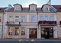 Białystok, kamienica, XIX-XX, Warszawska 40 - 01.jpg