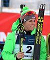Biathlon European Championships 2017 Sprint Women 1821 (Nadine Horchler).JPG