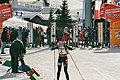 Biathlon WC Antholz 2006 01 Film4 MassenDamen 3A (412753925).jpg
