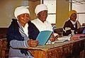 Bible seminar in Qege (7999659998).jpg