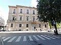 Biblioteca - Vigevano (II).jpg