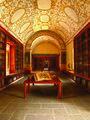 Biblioteca Burgoa .jpg