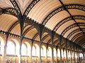 Bibliothèque Sainte-Geneviève - Intérieur 005.jpg