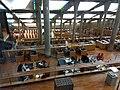 Bibliotheca Alexandrina 06.jpg