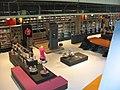 Bibliotheek - Lelystad -januari 2011- (5374726243).jpg