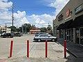 Bienville at Carrollton Mid-City New Orleans.jpg