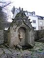 Bieuzy – fontaine de saint Bieuzy (04).jpg