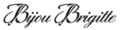 BijouBrigitte-logo.png