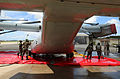 Bilateral Study Decontamination Drills 150617-M-XX123-057.jpg