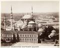 Bild från familjen von Hallwyls resa genom Mindre Asien och Turkiet 27 April - 20 Juni 1901 - Hallwylska museet - 103196.tif