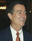 Bill Owens 2002 (cropped).jpg