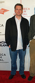 Bill Simmons American sports columnist, author, and podcaster