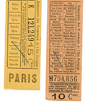 170px-Billets_de_tramway_Est_Parisien.jpg