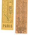 Billets de tramway Est Parisien.jpg