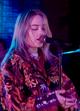Billie Eilish MTV 2019 2 (ritagliate) .png