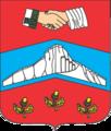 Bilohr s.png