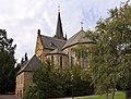 Bingen-Dietersheim Katholische Kirche 20100910.jpg