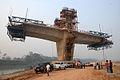 Binho inspeciona obras das pontes sobre rios Tarauacá e Juruá.jpg