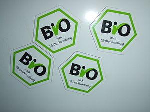 Bio-Siegel (Deutschland), Kühlschrankmagnete