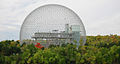 Biosphère Montréal2.jpg