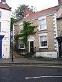 Birdgate House - Birdgate - geograph.org.uk - 2064358.jpg