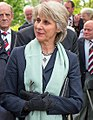 Birgitte, Duchess of Gloucester 2015.jpg