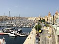 Birgu entrance and whereabouts 06.jpg