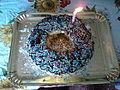 Birthday cakes of Italy 04.JPG