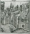 Bisantium - Schedell Hartmann - 1493.jpg