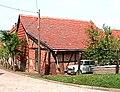Bischofroda 1998-05-13 32.jpg