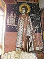 Biserica Adormirea Maicii Domnului din Arpasu de SusSB (22).JPG