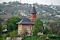 Biserica Sfântul Nicolae din Dorohoi.jpg