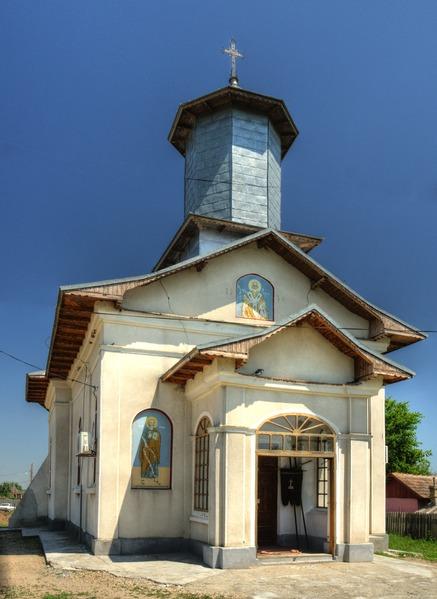 File:Biserica Sfîntu Nicolae.tif