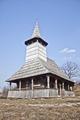 Biserica de lemn din Port126.TIF