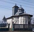 Biserica din Poenari.jpg
