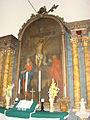 Biserica evanghelica maghiara din SacadateSB (23).JPG