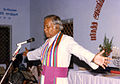 Bishop Jubilee Gnanabaranam Johnson (No 5).JPG