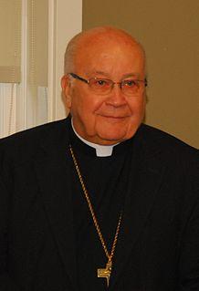 Paul Gregory Bootkoski Catholic bishop