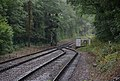 Bishops Lydeard railway station MMB 12.jpg