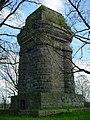 BismarckturmSilk.jpg