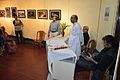 Biswatosh Sengupta - Inaugural Function - Photographic Association of Dum Dum - Group Exhibition - Kolkata 2013-07-29 1195.JPG