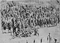Bitola IMARo cheti during the Young turk revolution.jpg