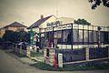Blažejov - panoramio - Tomas Lollky.jpg