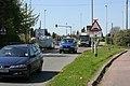 Blaby Road, Enderby - geograph.org.uk - 164577.jpg
